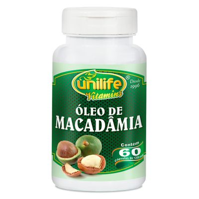 unilife-oleo-macadamia-1200mg-60-capsulas-loja-projeto-verao