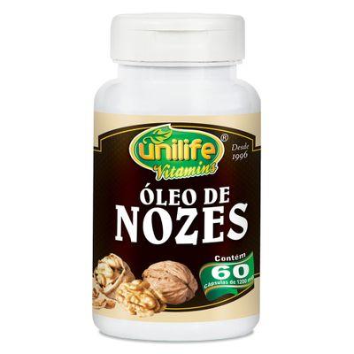 unilife-oleo-nozes-1200mg-60-capsulas-loja-projeto-verao