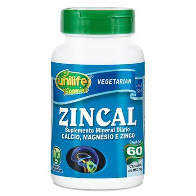 unilife-zincal-zinco-calcio-magnesio-950mg-60-capsulas-vegetarianas-loja-projeto-verao