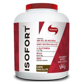 vitafor-isofort-sabor-chocolate-1800mg-loja-projeto-verao