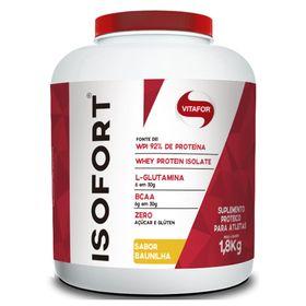vitafor-isofort-sabor-baunilha-1800mg-loja-projeto-verao