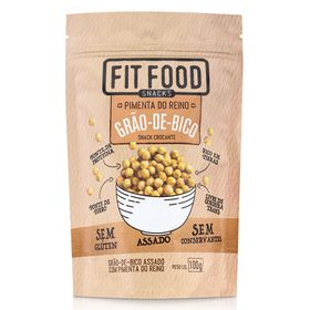 fit-food-snacks-grao-de-bico-pimenta-do-reino-100g-loja-projeto-verao