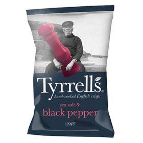 tyrrells-hand-cooked-english-crisps-sea-salt-black-pepper-150g-loja-projeto-verao