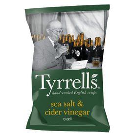 tyrrells-hand-cooked-english-crisps-sea-salt-cider-vinegar-150g-loja-projeto-verao