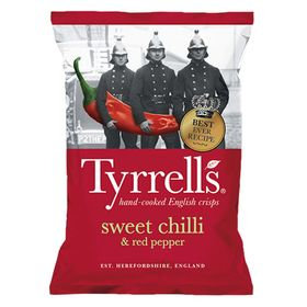 tyrrells-hand-cooked-english-crisps-sweet-chilli-and-red-pepper-150g-loja-projeto-verao