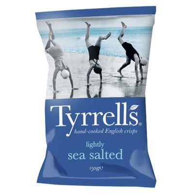 tyrrells-hand-cooked-english-crisps-lightly-sea-salted-150g-loja-projeto-verao