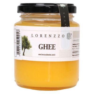 lorenzzo-ghee-200ml-175g-loja-projeto-verao-01