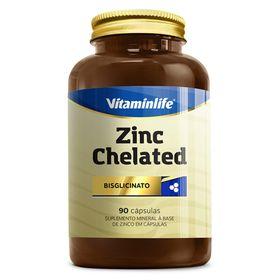 vitaminlife-zinc-chelated-zinco-quelato-90-capsulas-loja-projeto-verao