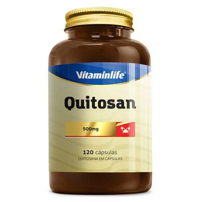 vitaminlife-quitosan-500mg-120-capsulas-loja-projeto-verao
