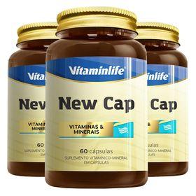 vitaminlife-kit-3x-new-cap-60-capsulas-loja-projeto-verao