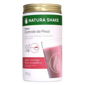 nutrigold-natura-shake-sabor-morango-550g-loja-projeto-verao-loja-projeto-verao-01