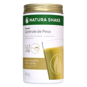 nutrigold-natura-shake-sabor-baunilha-550g-loja-projeto-verao-01