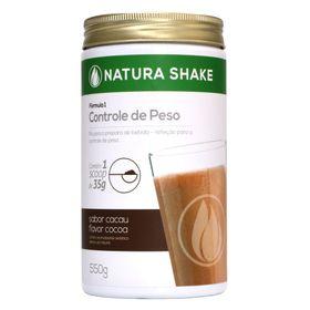 nutrigold-natura-shake-sabor-chocolate-550g-loja-projeto-verao-01