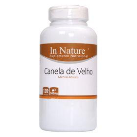 in-nature-canela-velho-miconia-albicans-500mg-120-capsulas-loja-projeto-verao-01