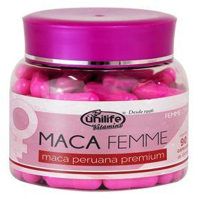 unilife-maca-femme-premium-550mg-90-capsulas-loja-projeto-verao