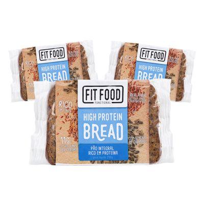 fit-food-functional-kit-3x-pao-integral-rico-em-proteina-250g-loja-projeto-verao