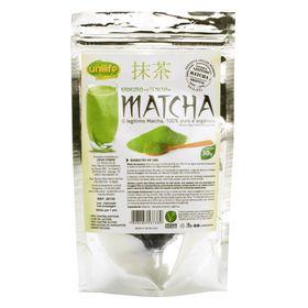 unilife-matcha-puro-organico-30g-loja-projeto-verao