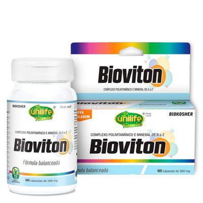unilife-bioviton-560mg-60-capsulas-vegetarianas-loja-projeto-verao-01
