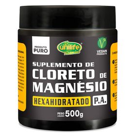 unilife-cloreto-magnesio-pa-hexahidratado-500g-loja-projeto-verao