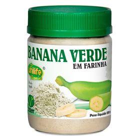 unilife-banana-verde-em-farinha-130g-loja-projeto-verao