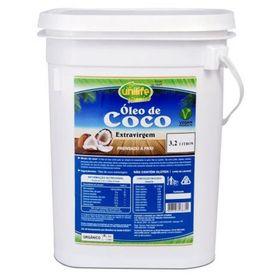 unilife-oleo-coco-extravirgem-organico-prensado-frio-3200ml-loja-projeto-verao
