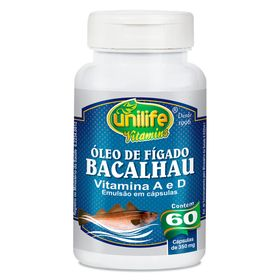 unilife-oleo-figado-bacalhau-350mg-60-capsulas-loja-projeto-verao