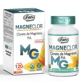 unilife-magneclor-cloreto-magnesio-pa-600mg-120-capsulas-vegetarianas-loja-projeto-verao