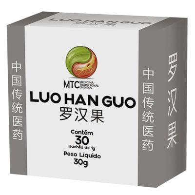 vitafor-luo-han-guo-fruta-do-monge-medicina-tradicional-chinesa-30-saches-de-1g-30g-loja-projeto-verao