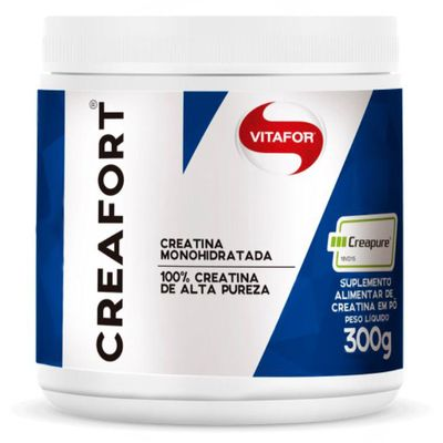 vitafort-creafort-creatina-monohidratada-300g-loja-projeto-verao