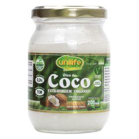 unilife-oleo-coco-extravirgem-organico-200ml-loja-projeto-verao-01