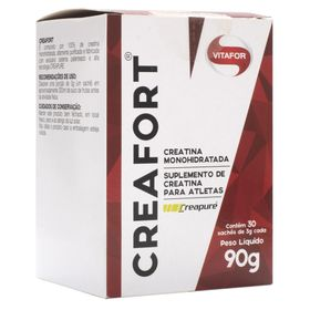 vitafor-creafort-creatina-monohidratada-30-saches-de-3g-90g-loja-projeto-verao-01