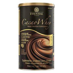 essential-nutrition-cacao-whey-protein-450g-loja-projeto-verao