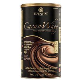 essential-nutrition-cacao-whey-protein-900g-loja-projeto-verao
