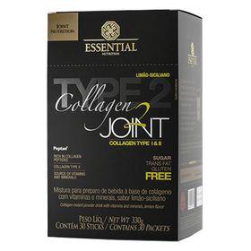 essential-nutrition-collagen-2-joint-type-I-II-sabor-limao-siciliano-30-sticks-330g-loja-projeto-verao
