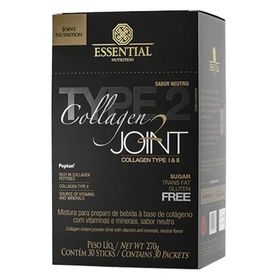 essential-nutrition-collagen-2-joint-type-I-II-sabor-neutro-30-sticks-270g-loja-projeto-verao
