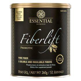 essential-nutrition-fiberlift-prebiotic-sabor-neutro-260g-loja-projeto-verao