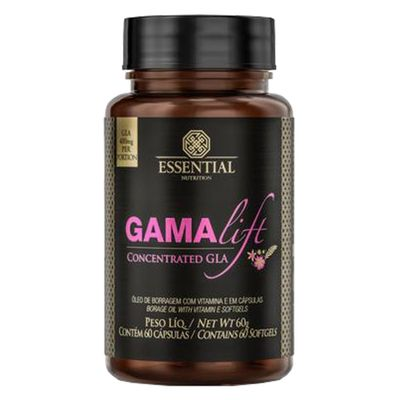 essential-nutrition-gama-lift-concentrated-gla-60-sofgels-loja-projeto-verao