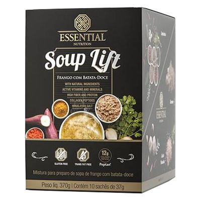 essential-nutrition-soup-lift-frango-com-batata-doce-10-saches-de-37g-peso-liq-370g-loja-projeto-verao-01