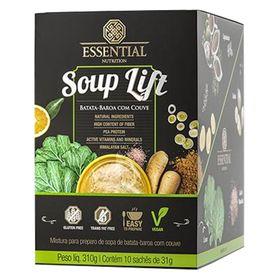 essential-nutrition-soup-lift-batata-baroa-com-couve-10-saches-de-31g-peso-liq-310g-loja-projeto-verao-01