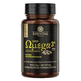 essential-nutrition-super-omega-3-tg-1000mg-60-softgels-loja-projeto-verao