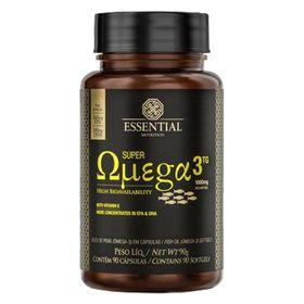 essential-nutrition-super-omega-3-tg-1000mg-90-softgels-loja-projeto-verao