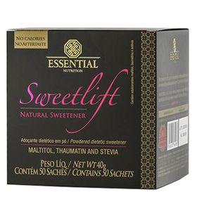 essential-nutrition-sweetlift-box-maltitol-taumatina-stevia-50-saches-40g-loja-projeto-verao