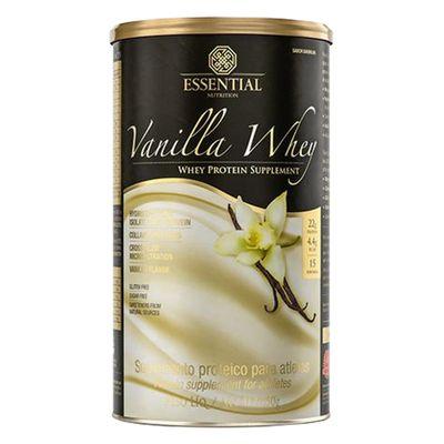 essential-nutrition-vanilla-whey-protein-sabor-baunilha-450g-loja-projeto-verao