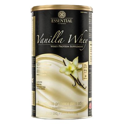 essential-nutrition-vanilla-whey-protein-sabor-baunilha-900g-loja-projeto-verao