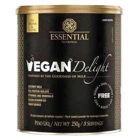 essential-nutrition-vegan-delight-250g-loja-projeto-verao