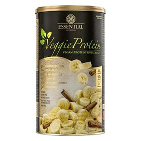 essential-nutrition-veggie-protein-vegan-banana-com-canela-462g-loja-projeto-verao