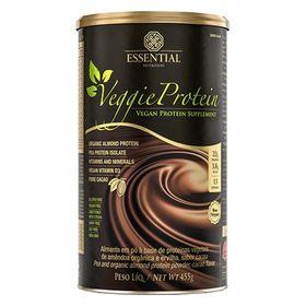 essential-nutrition-veggie-protein-vegan-cacao-455g-loja-projeto-verao