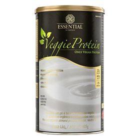essential-nutrition-veggie-protein-vegan-neutro-405g-loja-projeto-verao