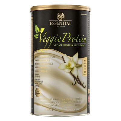 essential-nutrition-veggie-protein-vegan-vanilla-450g-loja-projeto-verao
