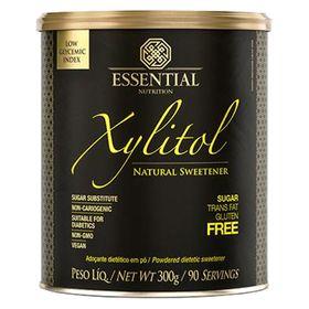 essential-nutrition-xylitol-300g-loja-projeto-verao